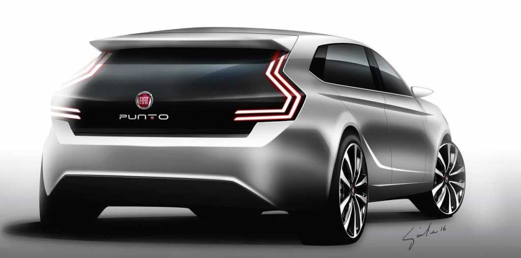 2017-Fiat-Punto-5-door-concept-rear-three-quarters-rendering.jpg