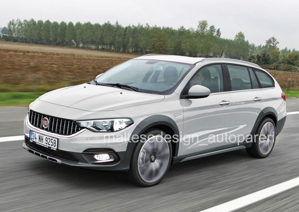 Fiat-Tipo-Estate-Cross-front-rendering.jpg