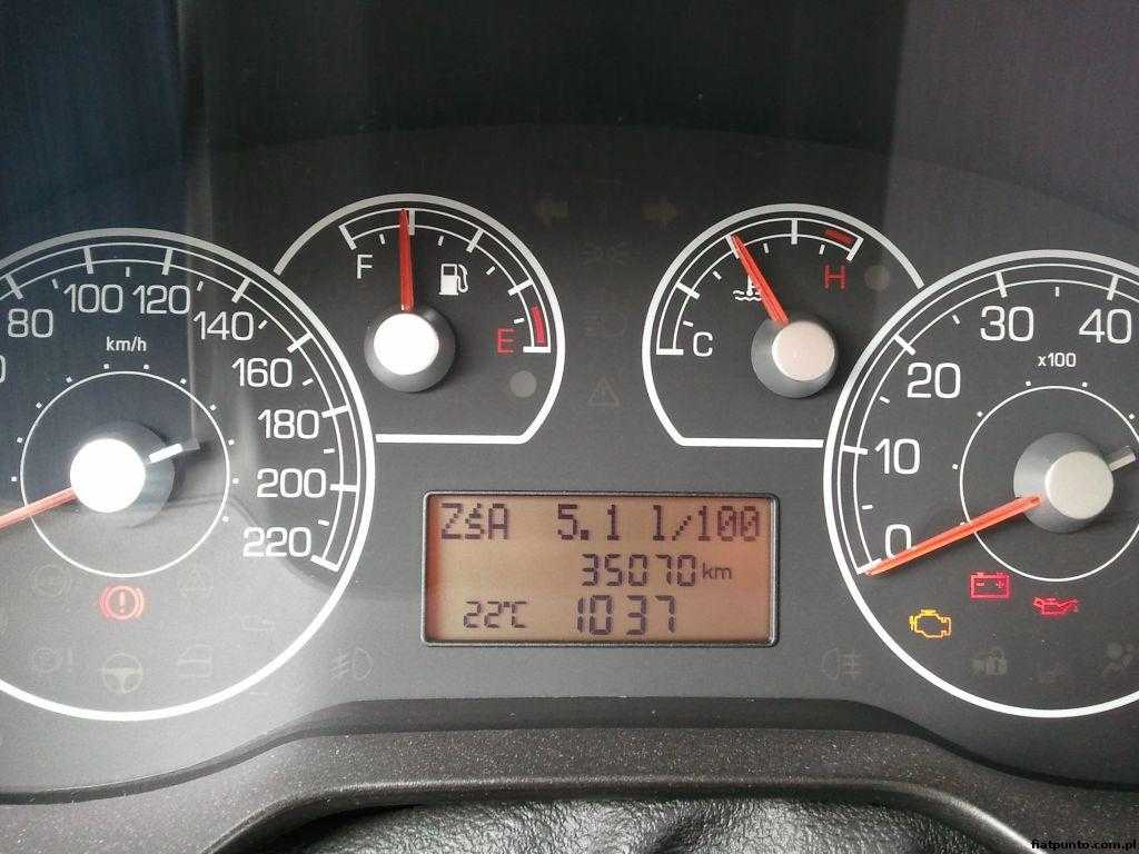 Fiat Punto :: Forum • Zobacz temat - Spalanie (1.4 8V - 77KM) on fiat 500 abarth, fiat multipla, fiat cinquecento, fiat 500 turbo, fiat bravo, fiat spider, fiat doblo, fiat marea, fiat cars, fiat coupe, fiat panda, fiat 500l, fiat ritmo, fiat barchetta, fiat seicento, fiat x1/9, fiat stilo, fiat linea,